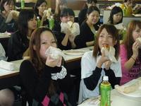 2011_1004猪肉嗜好調査0010.JPGのサムネール画像のサムネール画像