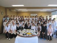 IMG_4451.JPG