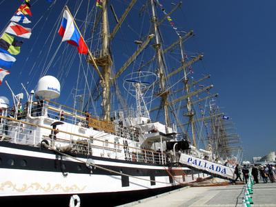 帆船祭り二日目001.jpg