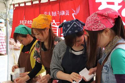 帆船祭り二日目002.jpg