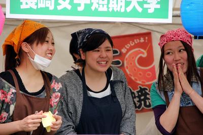 帆船祭り二日目010.jpg