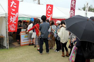 帆船祭り二日目011.jpg