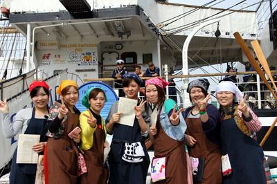 帆船祭り二日目012.jpg