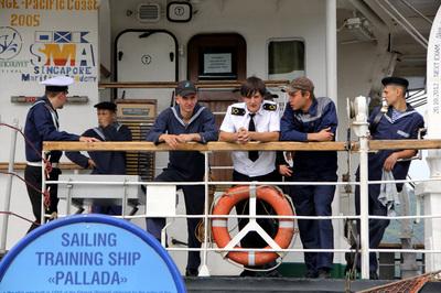 帆船祭り二日目013.jpg