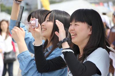 帆船祭り二日目014.jpg