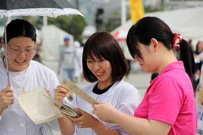 帆船祭り二日目015.jpg