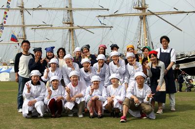 帆船祭り二日目016.jpg