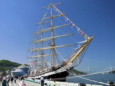 帆船祭り01.jpg