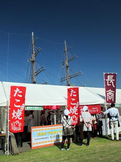 帆船祭り02.jpg
