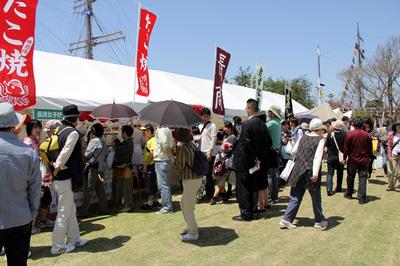 帆船祭り10.jpg