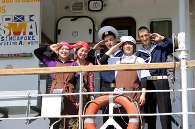 帆船祭り12.jpg