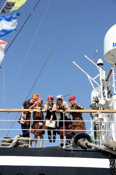帆船祭り13.jpg