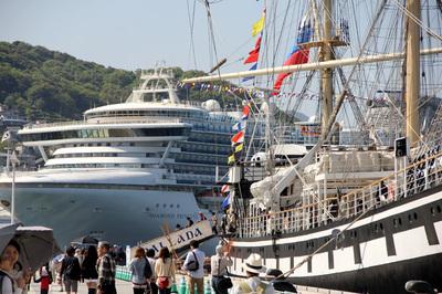 帆船祭り14.jpg