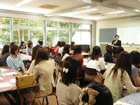 卒業生の集い1のサムネール画像