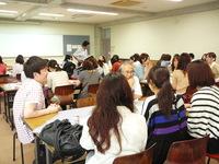 卒業生の集い3のサムネール画像