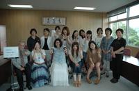 DSC_3682.JPGのサムネール画像