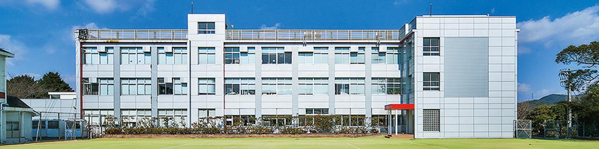オープンキャンパスメインイメージ