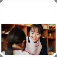 長崎県保育士修学資金貸付事業についてイメージ